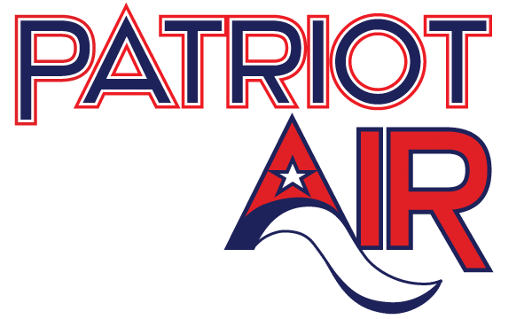 Patriot Air – Air Conditioning Repair, Service and Maintenance