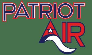 Patriot-web-logo2x